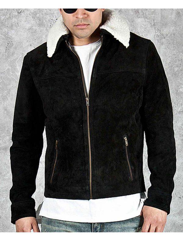 walking-dead-rick-jacket