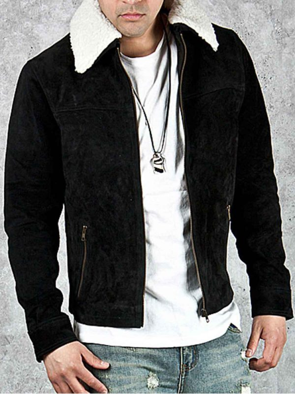 walking-rick-jacket