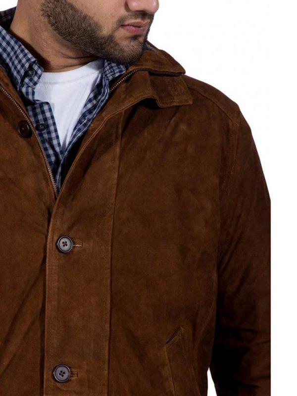 walt-longmire-jacket