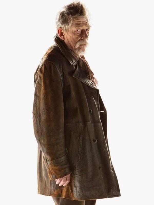 war-doctor-brown-Jacket