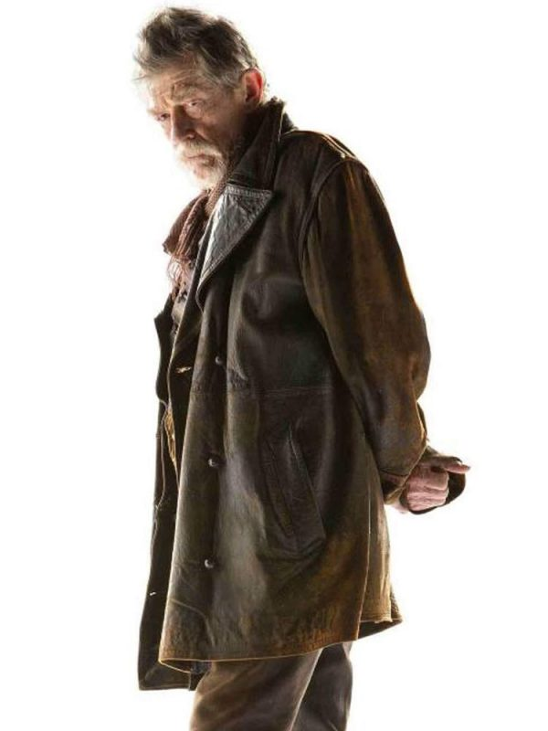 war-doctor-double-breasted-coat