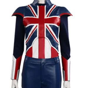 what-if-peggy-carter-jacket