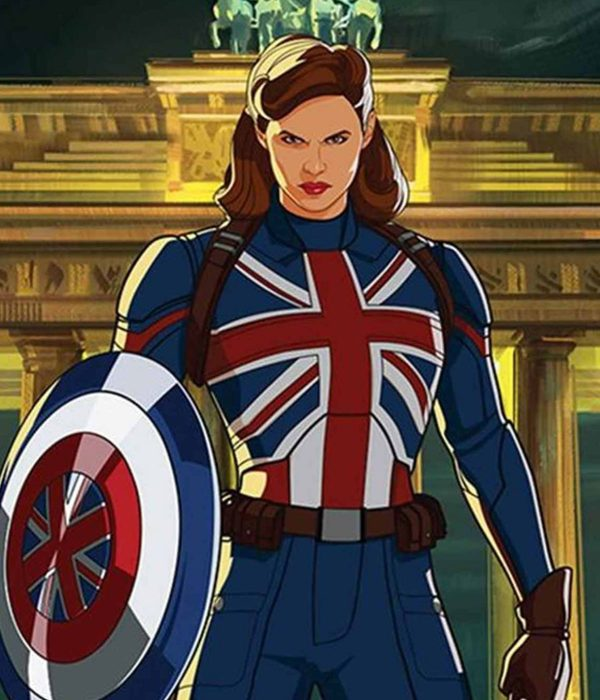 what-if-peggy-jacket