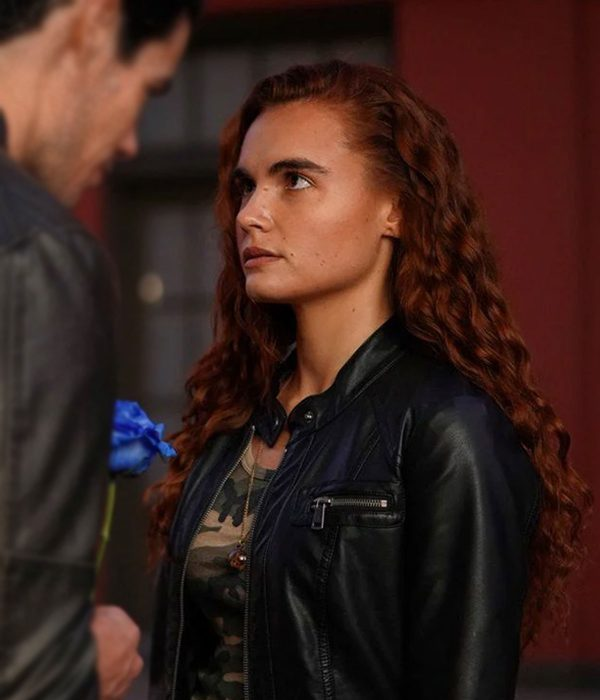 wicked-the-wicked-trilogy-anna-maiche-leather-jacket