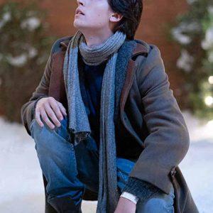 will-coat