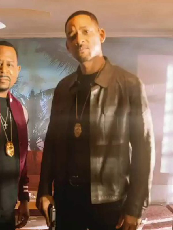 will-smith-bad-boys-for-life-leather-jacket