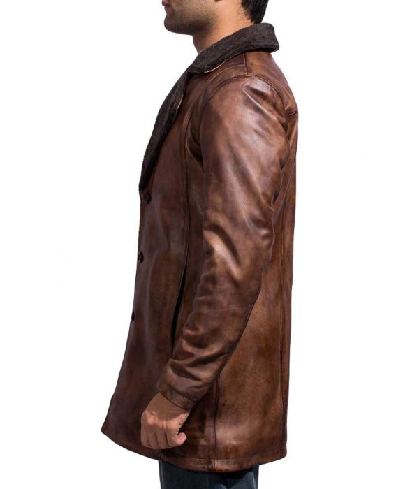wolverine-brown-coat