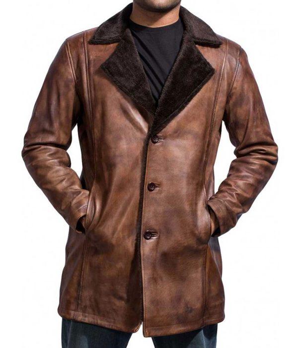 wolverine-coat