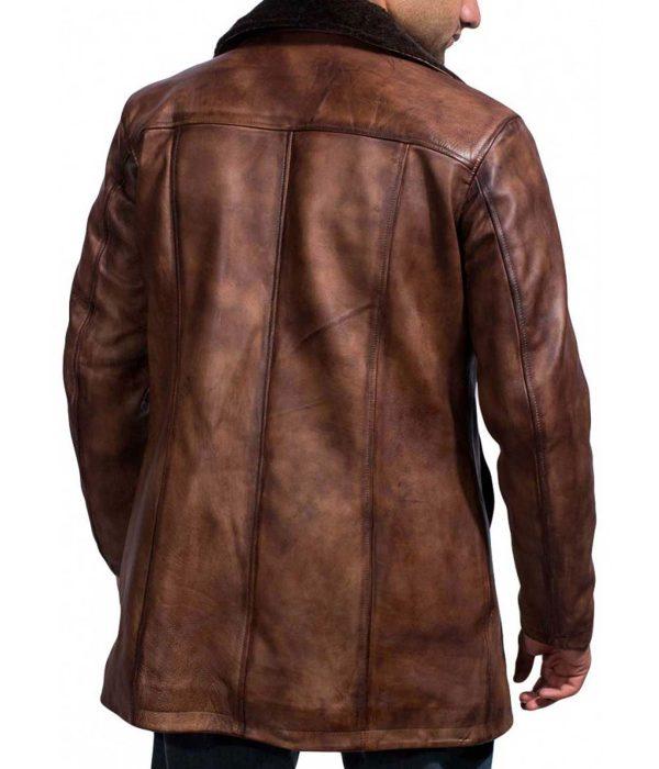 wolverine-leather-coat