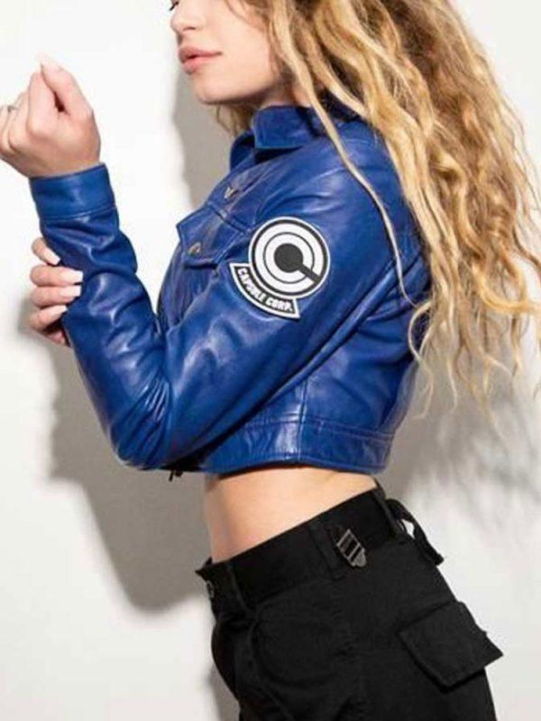 womens-future-trunks-leather-jacket
