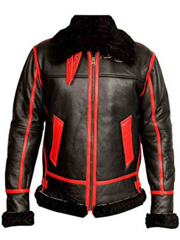 ww2-leather-jacket
