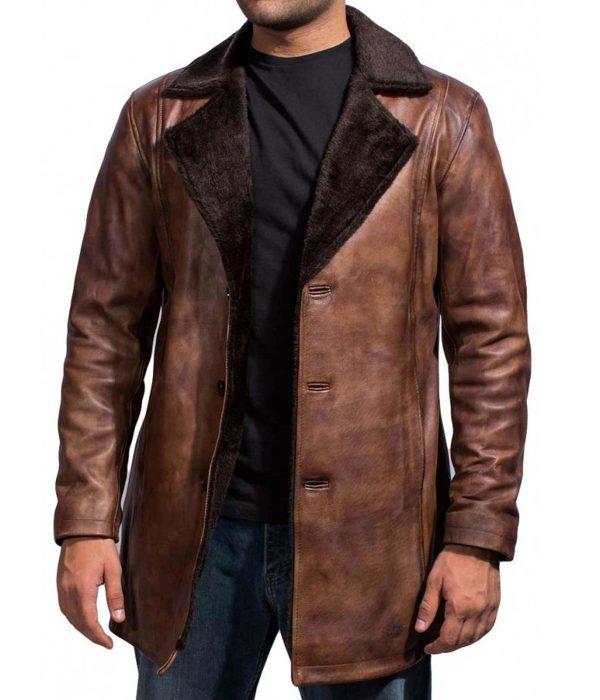 x-men-brown-coat