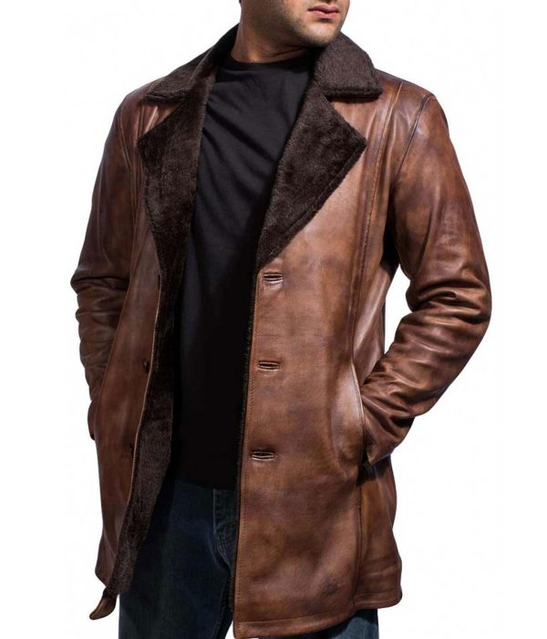 x-men-brown-leather-coat