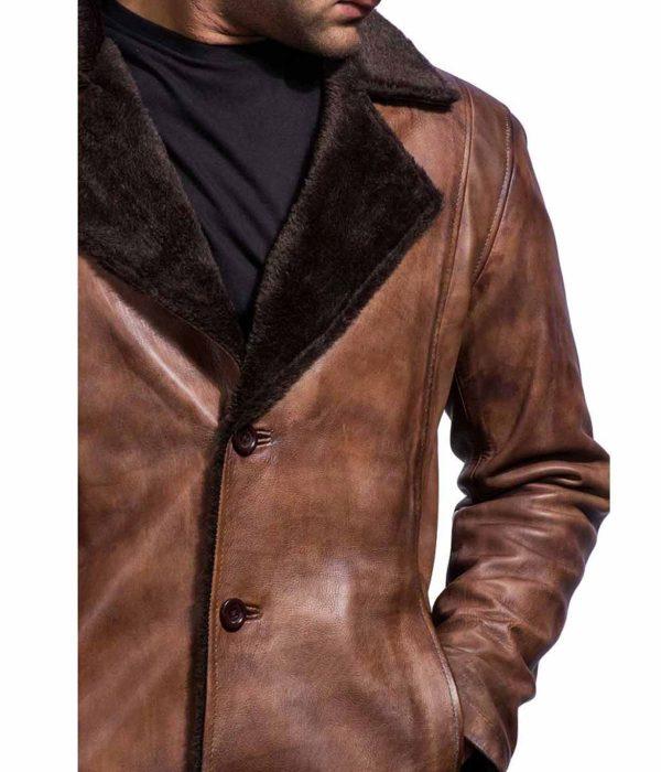 x-men-leather-coat