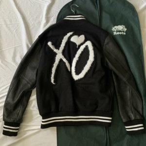 xo-award-jacket