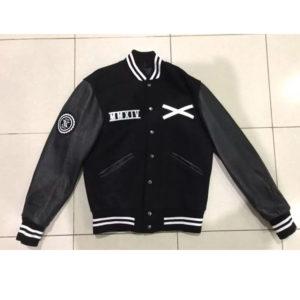 xo-jacket