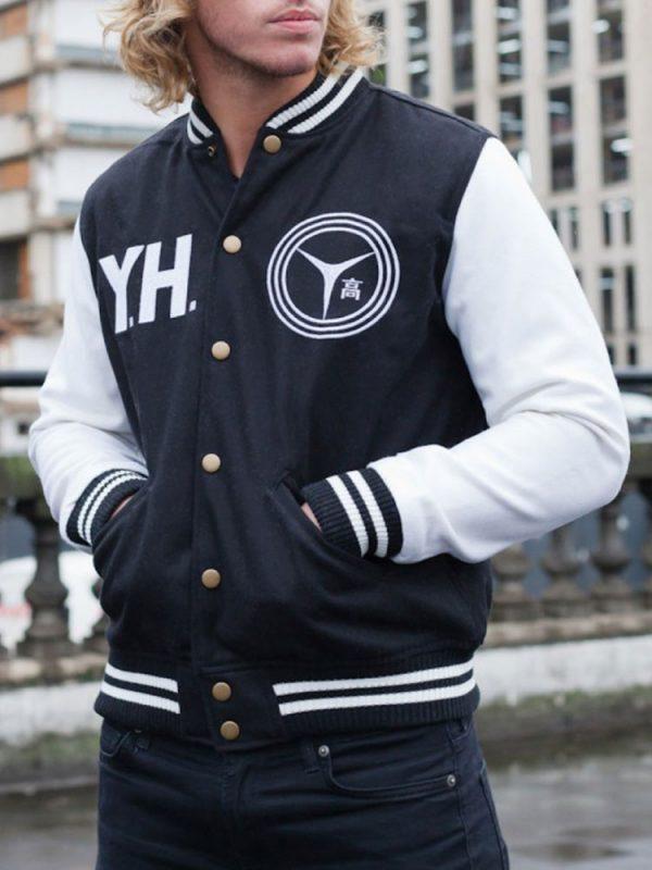 yasogami-high-bomber-jacket
