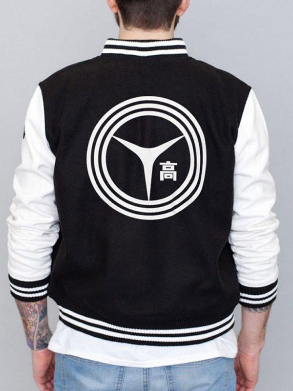 yasogami-high-bomber-varsity-jacket
