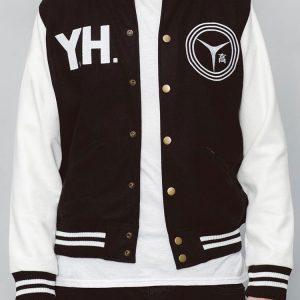 yasogami-high-jacket