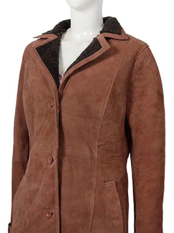 yellowstone-coat