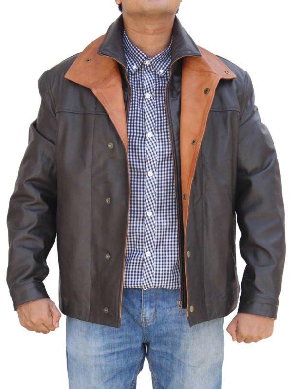 yellowstone-gil-birmingham-jacket