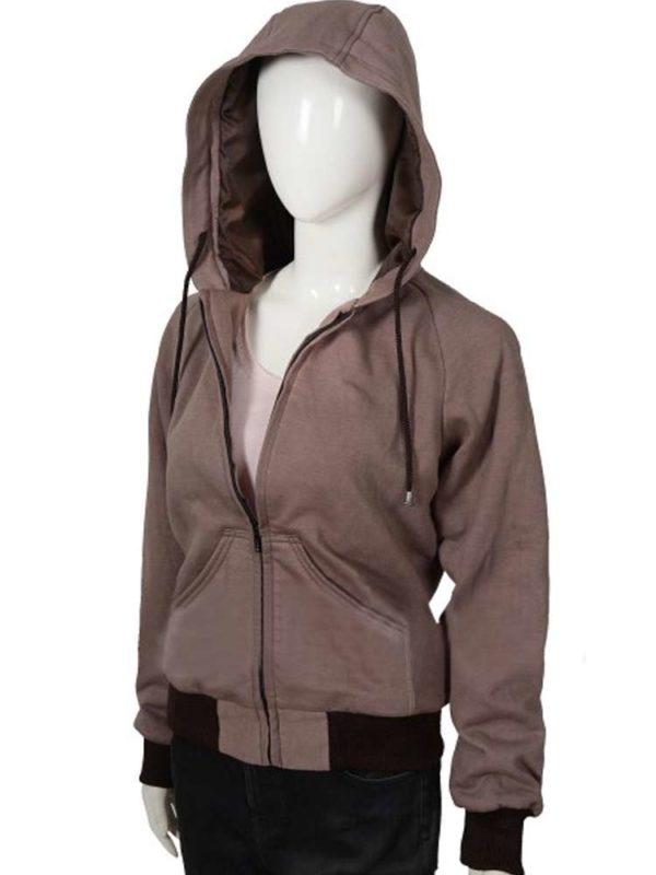 yellowstone-hoodie