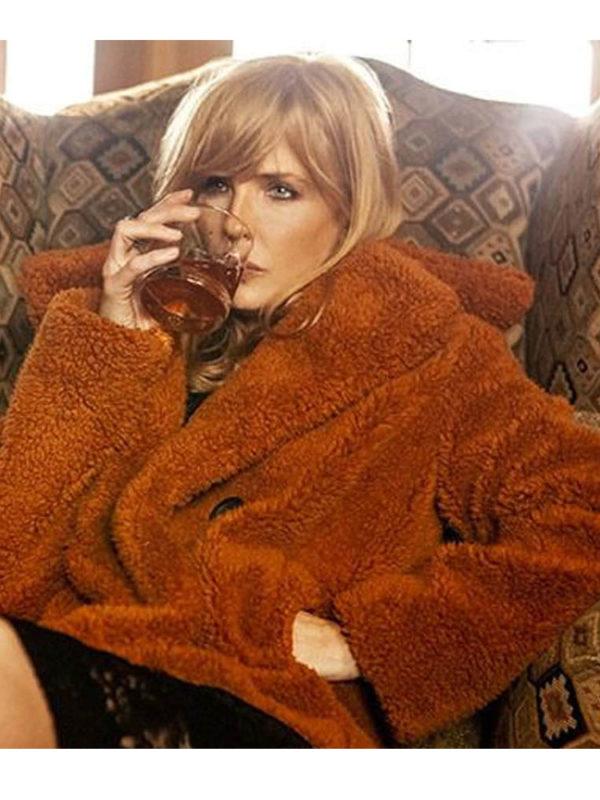 yellowstone-kelly-reilly-fur-coat