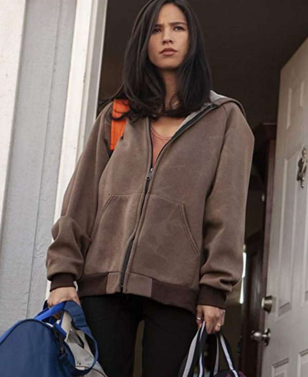 yellowstone-kelsey-asbille-hoodie