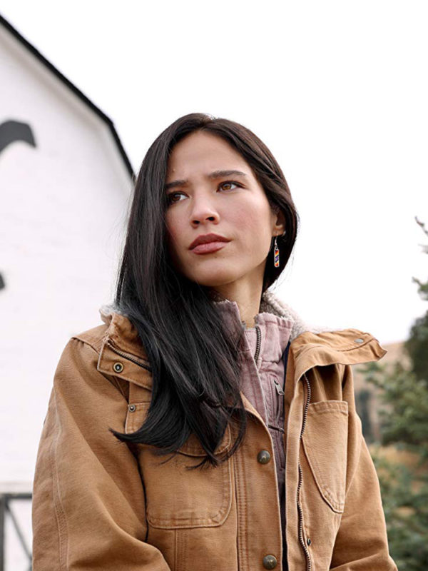 yellowstone-kelsey-cotton-jacket