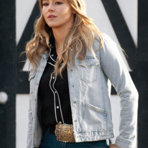 yellowstone-season-03-girlfriend-denim-jacket