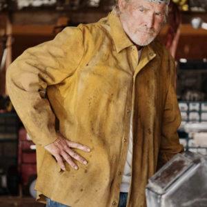 yellowstone-season-03-will-patton-suede-jacket