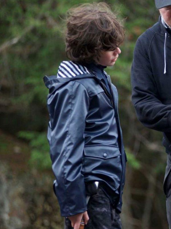 zackary-arthur-hero-dog-jacket