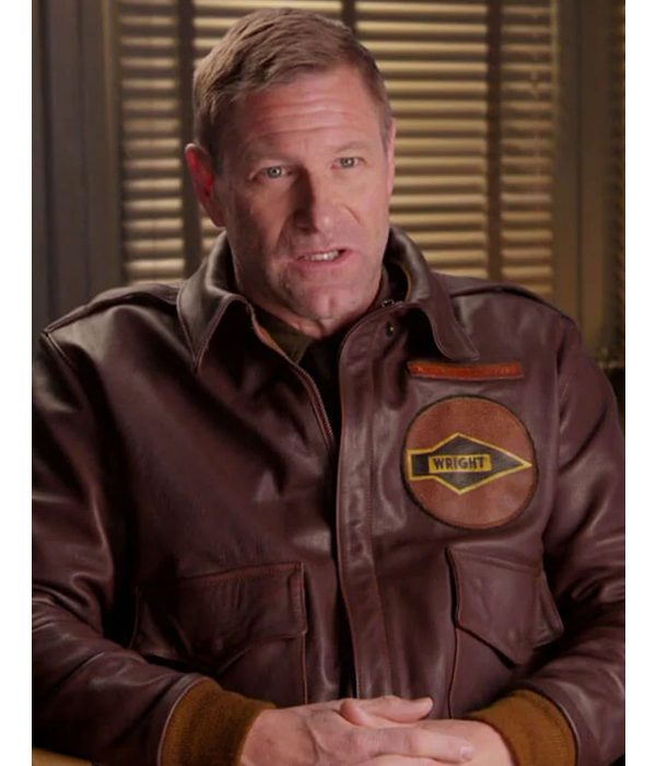 a2-flight-leather-jacket