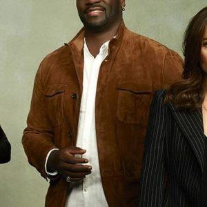 adewale-akinnuoye-agbaje-the-fix-suede-jacket