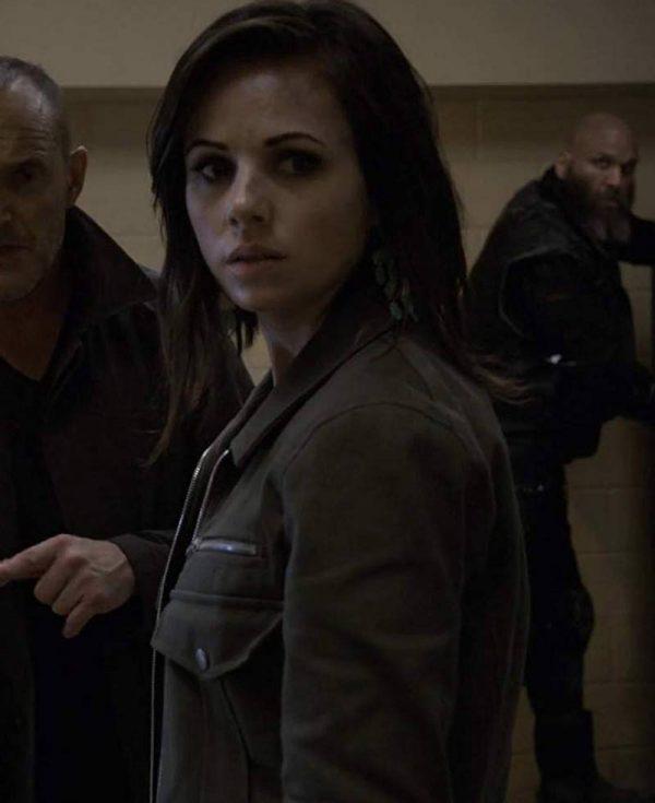 agents-of-shield-brooke-williams-jacket