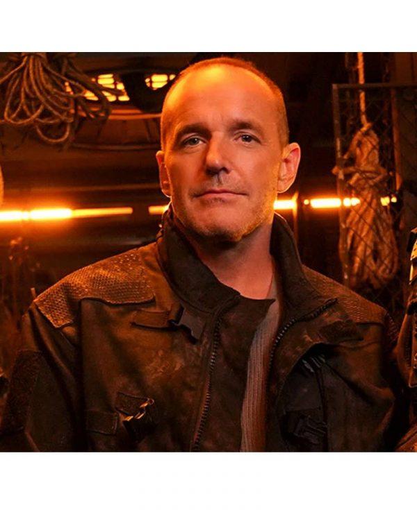 agents-of-shield-season-7-black-jacket