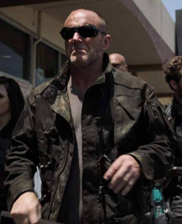 agents-of-shield-season-7-clark-gregg-jacket