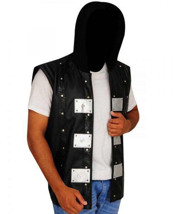 aj-style-p1-leather-vest-