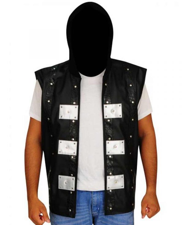 aj-style-p1-leather-vest-with-hood
