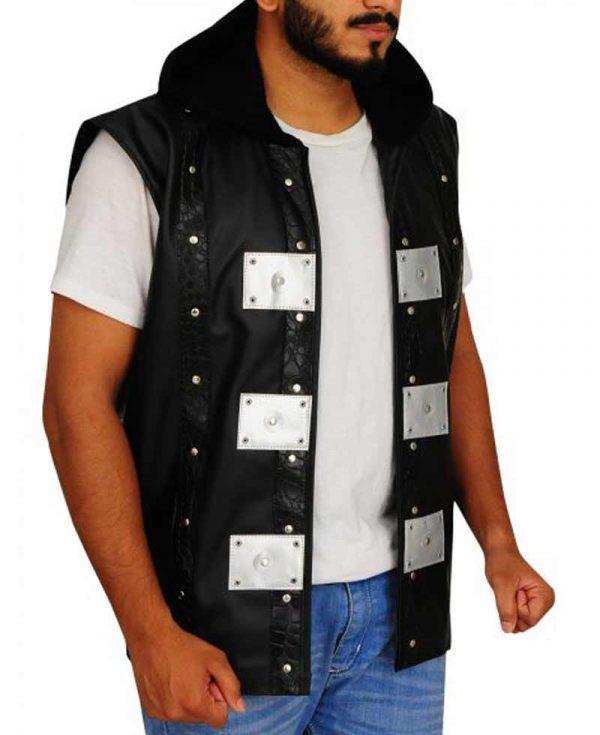 aj-style-p1-vest-with-hood
