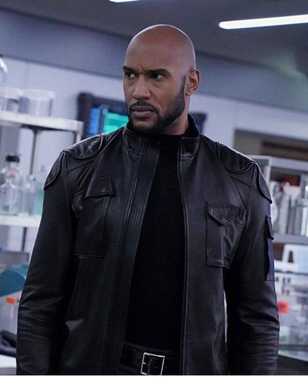 al-mackenzie-jacket