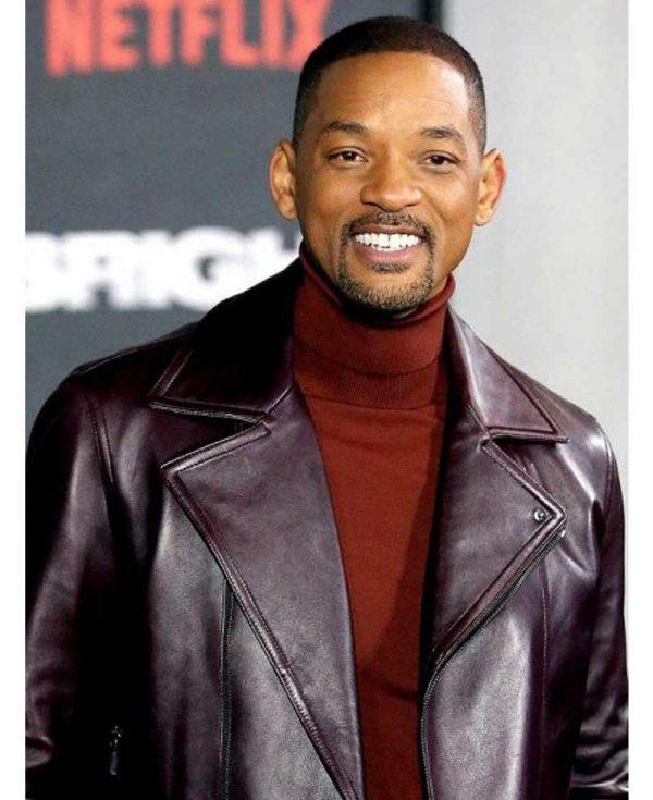 aladdin-will-smith-leather-jacket