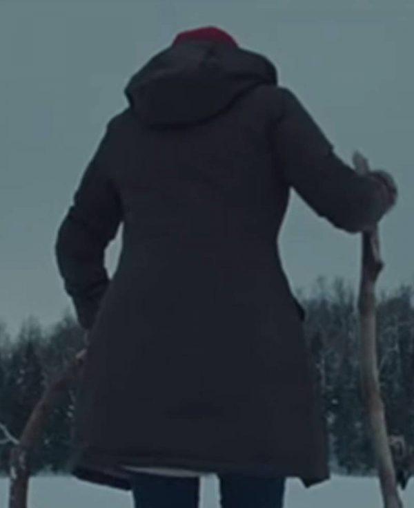 alicia-silverstone-coat