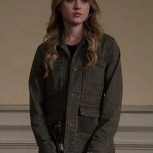 allie-pressman-jacket