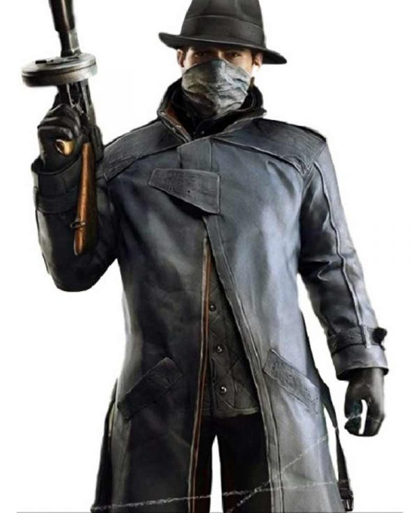 alone-watch-dogs-leather-coat