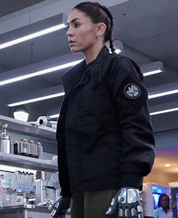 alphonso-mackenzie-leather-jacket
