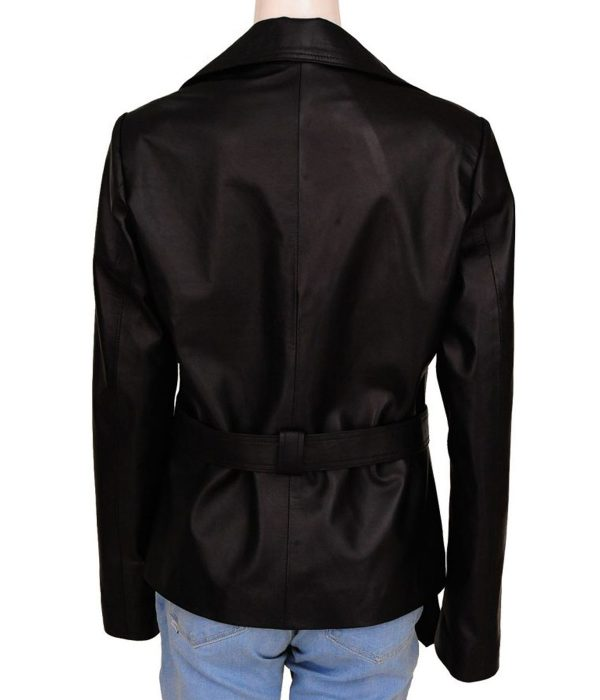 american-crime-story-leather-jacket