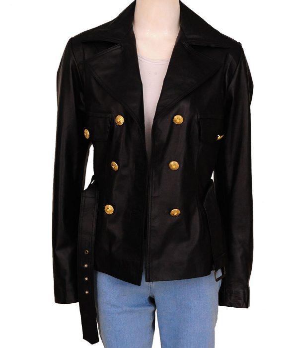american-crime-story-penlope-cruz-black-jacket