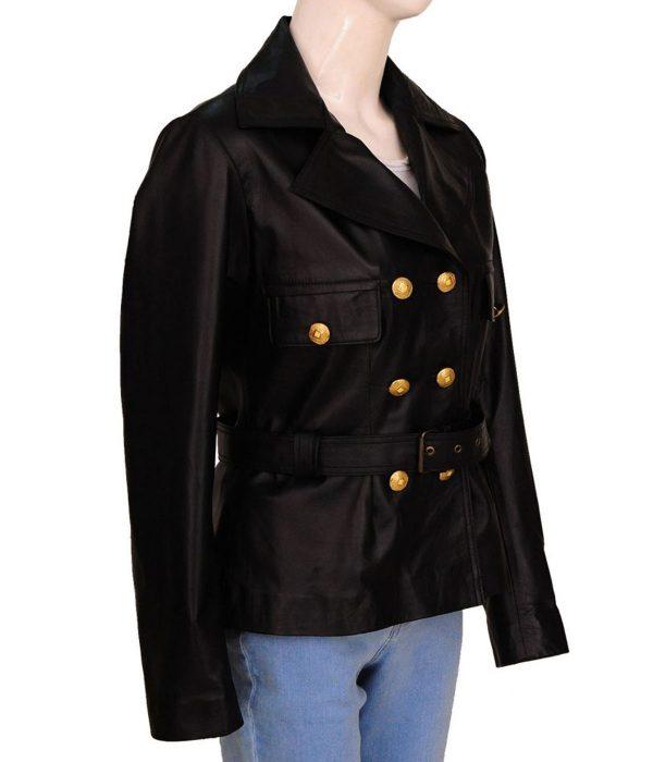 american-crime-story-penlope-cruz-jacket