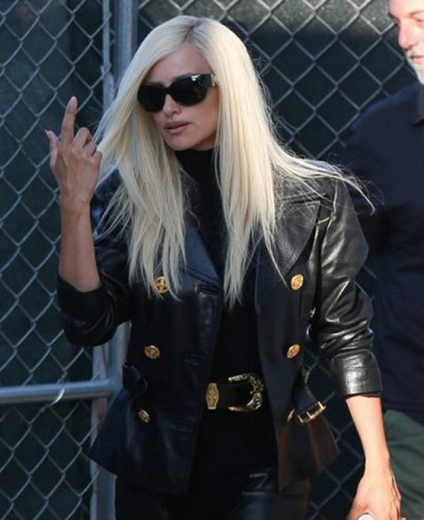 american-crime-story-penlope-cruz-leather-jacket